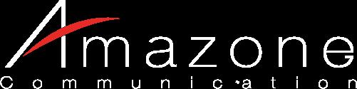 Amazone Communication